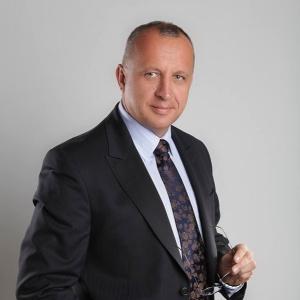 Piotr Paczóski - informacje o kandydacie do sejmu