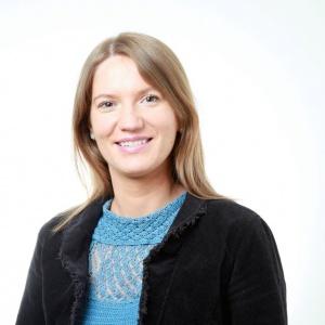 Agata Nowacka - informacje o kandydacie do sejmu