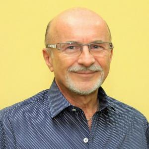 Adam Łącki - informacje o kandydacie do sejmu