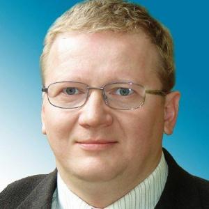 Sławomir Karwowski - informacje o kandydacie do sejmu