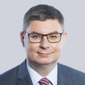 Jan Grabiec - informacje o pośle na sejm 2015