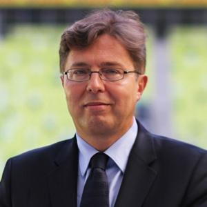 Tadeusz Aziewicz - informacje o pośle na sejm 2015