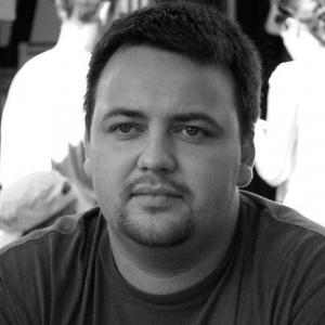 Jakub Pera - informacje o kandydacie do sejmu