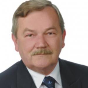 Zygmunt Wilk - informacje o kandydacie do sejmu