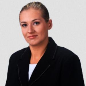 Łucja Chrzęstek-Bar - informacje o kandydacie do sejmu