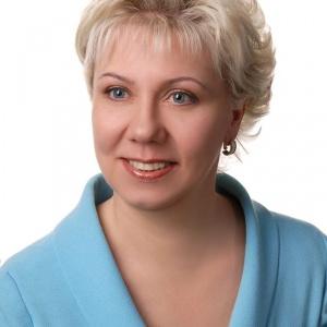 Halina Szydełko - informacje o pośle na sejm 2015