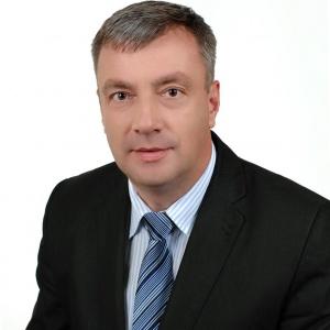 Jerzy Bednarz - informacje o kandydacie do sejmu