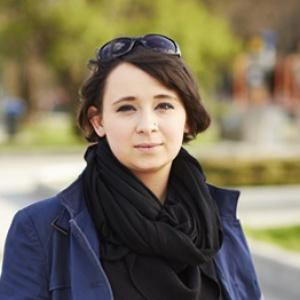 Marcelina Zawisza - informacje o kandydacie do sejmu
