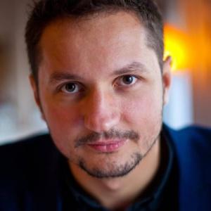 Dominik  Łaciak - informacje o kandydacie do sejmu