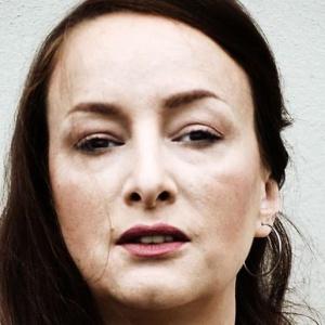 Justyna Mokry - informacje o kandydacie do sejmu