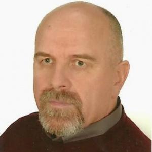 Wiesław Menard - informacje o kandydacie do sejmu