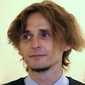 Paweł Zacharewicz - informacje o kandydacie do sejmu
