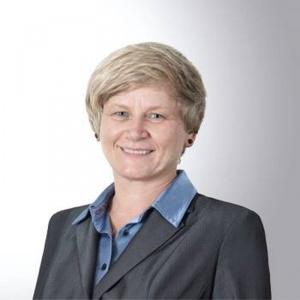 Maria Napieracz - informacje o kandydacie do sejmu