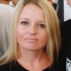 Izabela Ludwicka - informacje o kandydacie do sejmu