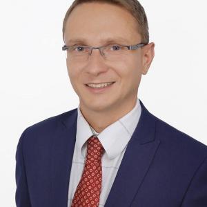 Piotr Uruski - informacje o pośle na sejm 2015
