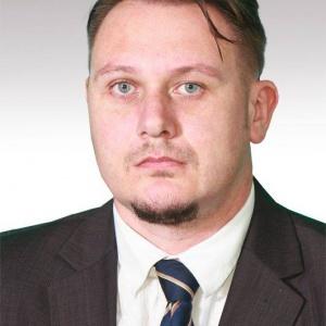 Sebastian Grochowalski - informacje o kandydacie do sejmu