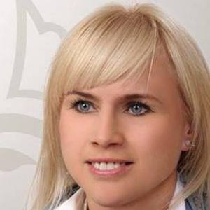 Dorota Łukaszyk - informacje o kandydacie do sejmu