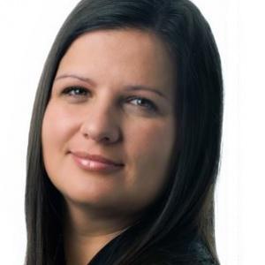 Lidia Czechak - informacje o kandydacie do sejmu