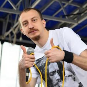 Łukasz Chrostowski - informacje o kandydacie do sejmu