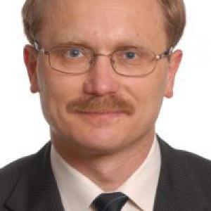 Krzysztof Szulowski - informacje o pośle na sejm 2015