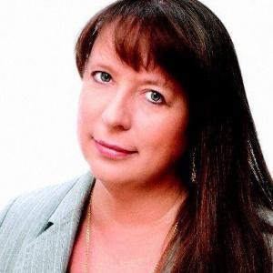 Małgorzata Śmigielska – Matulaniec - informacje o kandydacie do sejmu