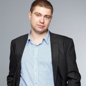 Piotr Szumlewicz - informacje o kandydacie do sejmu