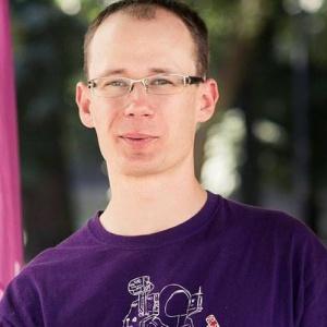 Szymon Furmaniak - informacje o kandydacie do sejmu