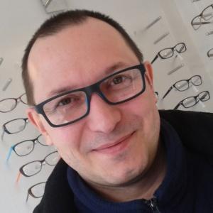 Paweł Skutecki - informacje o pośle na sejm 2015