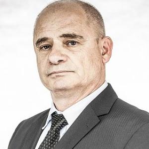 Marek Browiński - informacje o kandydacie do sejmu