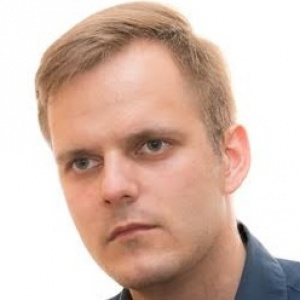 Krzysztof Rydzkowski - informacje o kandydacie do sejmu