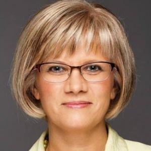 Teresa Doczekalska - informacje o kandydacie do sejmu