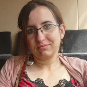 Weronika Szendel - informacje o kandydacie do sejmu