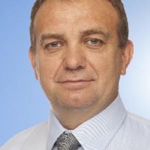 Ryszard Majkowski - informacje o kandydacie do sejmu