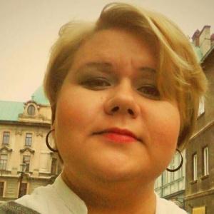 Anita Ziegler-Chamielec - informacje o kandydacie do sejmu