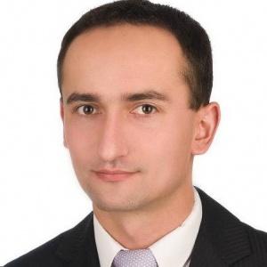 Artur Siąkała - informacje o kandydacie do sejmu