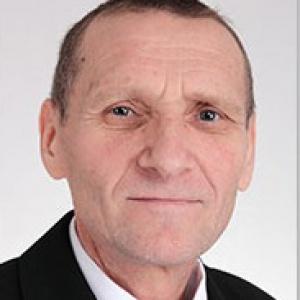 Władysław Pindel - informacje o kandydacie do sejmu