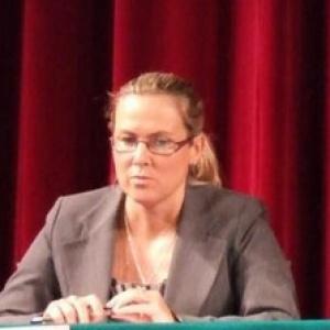 Izabela Tatar - informacje o kandydacie do sejmu