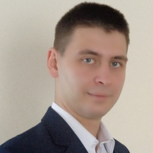 Damian Wasilewski - informacje o kandydacie do sejmu