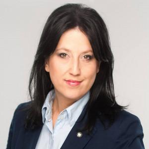 Anita Czerwińska - informacje o pośle na sejm 2015