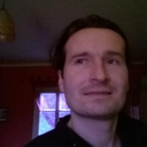 Adam Rossmanith - informacje o kandydacie do sejmu