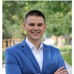 Michał Górski - informacje o kandydacie do sejmu