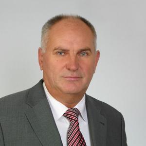 Bronisław Mazurkiewicz - informacje o kandydacie do sejmu