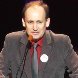 Andrzej Wyrębek - informacje o kandydacie do sejmu