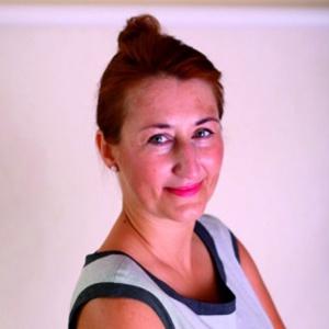 Karolina Piasecka - informacje o kandydacie do sejmu