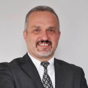 Piotr Wawrzyniak - informacje o kandydacie do sejmu