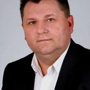 Krzysztof Kozieł - informacje o kandydacie do sejmu