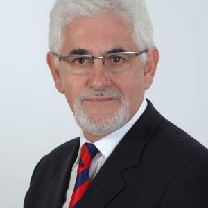 Tadeusz Błaszczyszyn - informacje o kandydacie do sejmu