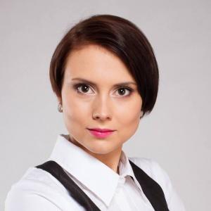 Anna Jakubowska - informacje o kandydacie do sejmu