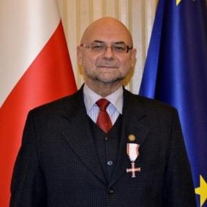 Marek Ciesielczyk - informacje o kandydacie do sejmu