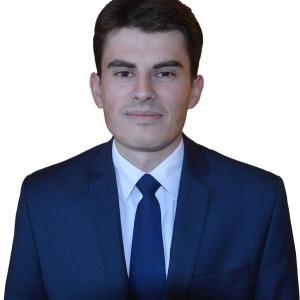 Krzysztof Kukułka - informacje o kandydacie do sejmu